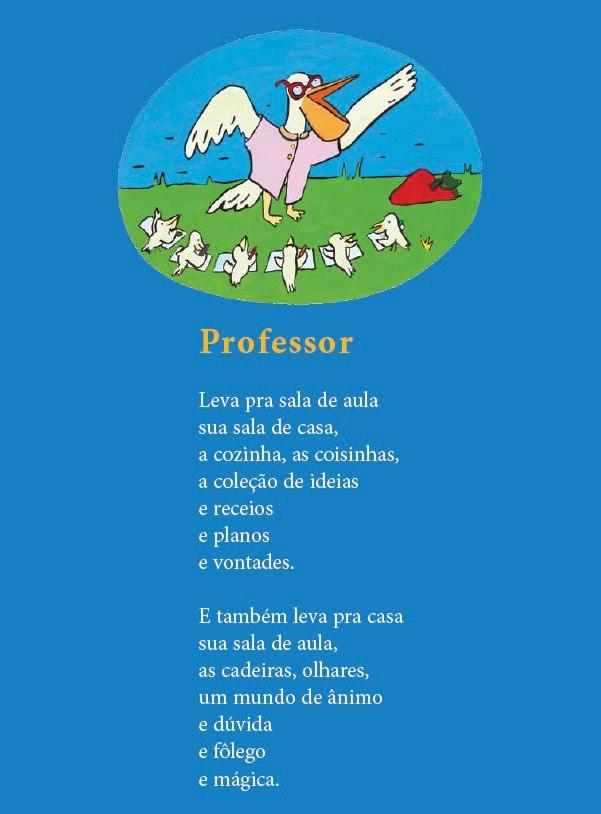 Resultado de imagem para Leo Cunha poemas