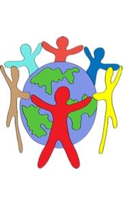 bh_educar_diversidade