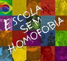 escola sem homofobia 2