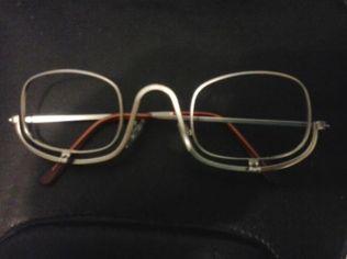 óculos QDB seis