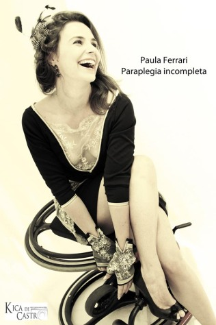 Paula Ferrari ds (1)