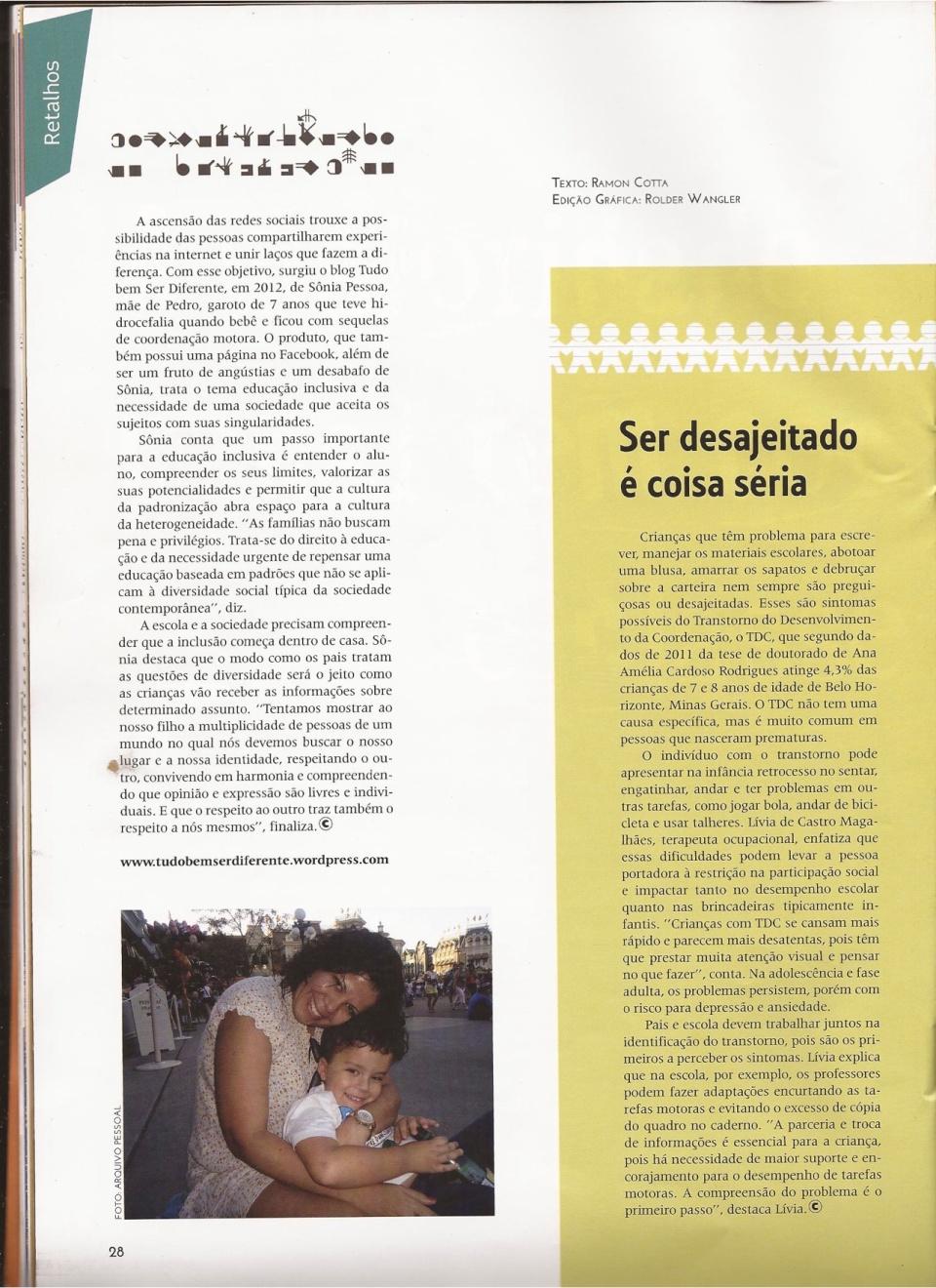Revista Curinga Agosto 2013Cópia de Scan0008