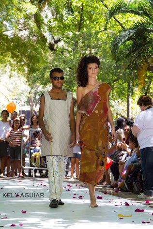 desfile inclusivo-22