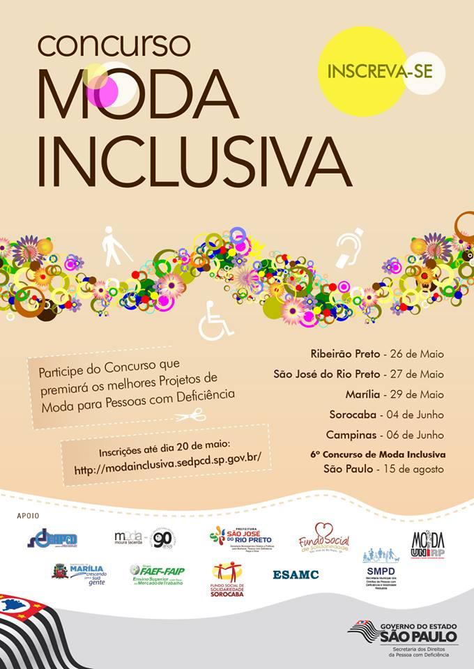 Concurso - Moda Inclusiva - 0314