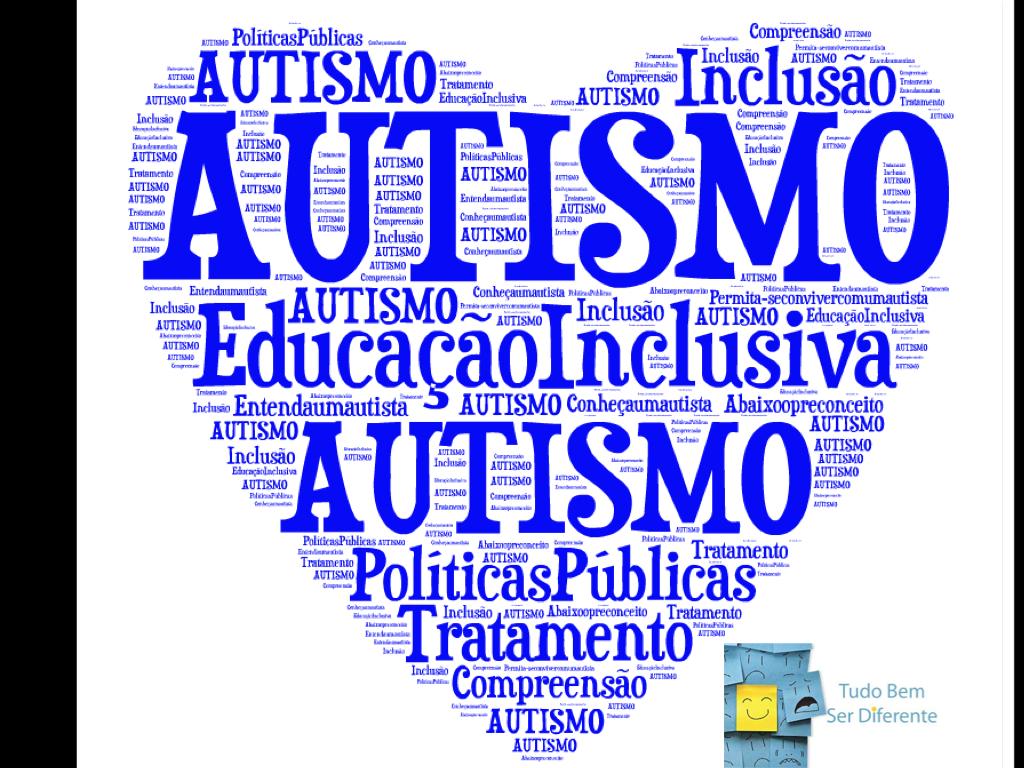 A inclusão do deficiente intelectual nas brincadeiras na educação infantil 6