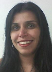 Patricia_Trindade.jpg