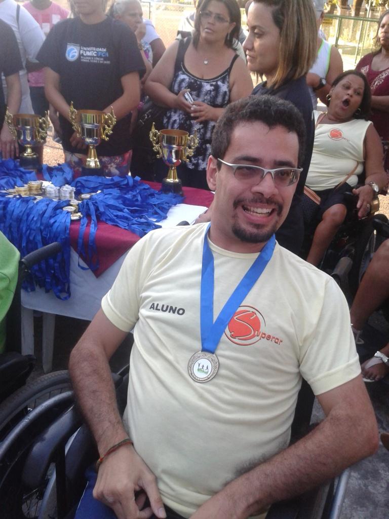 medalha-2