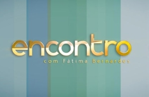 Encontro_com_fátima_bernardes_logo