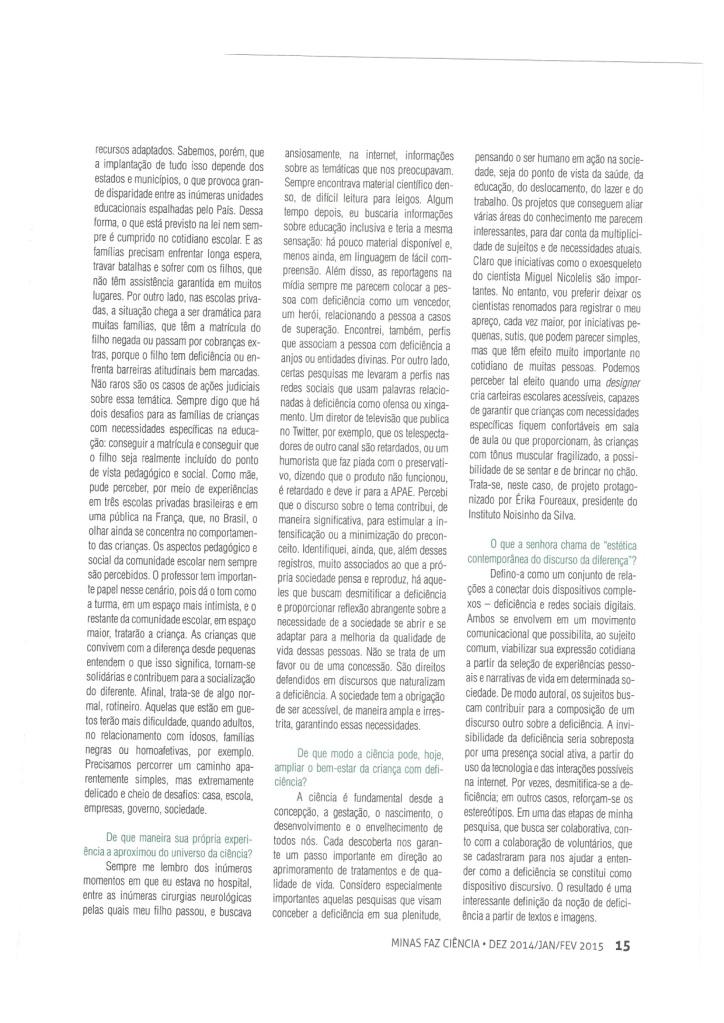 Minas faz ciência entrevista 4