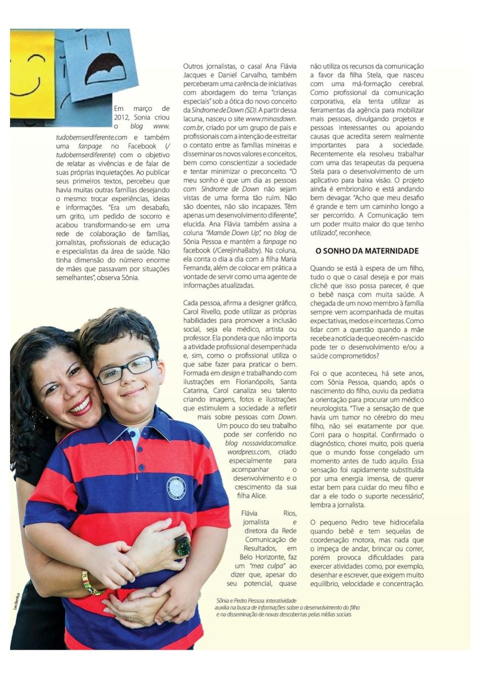 Revista PQN 2