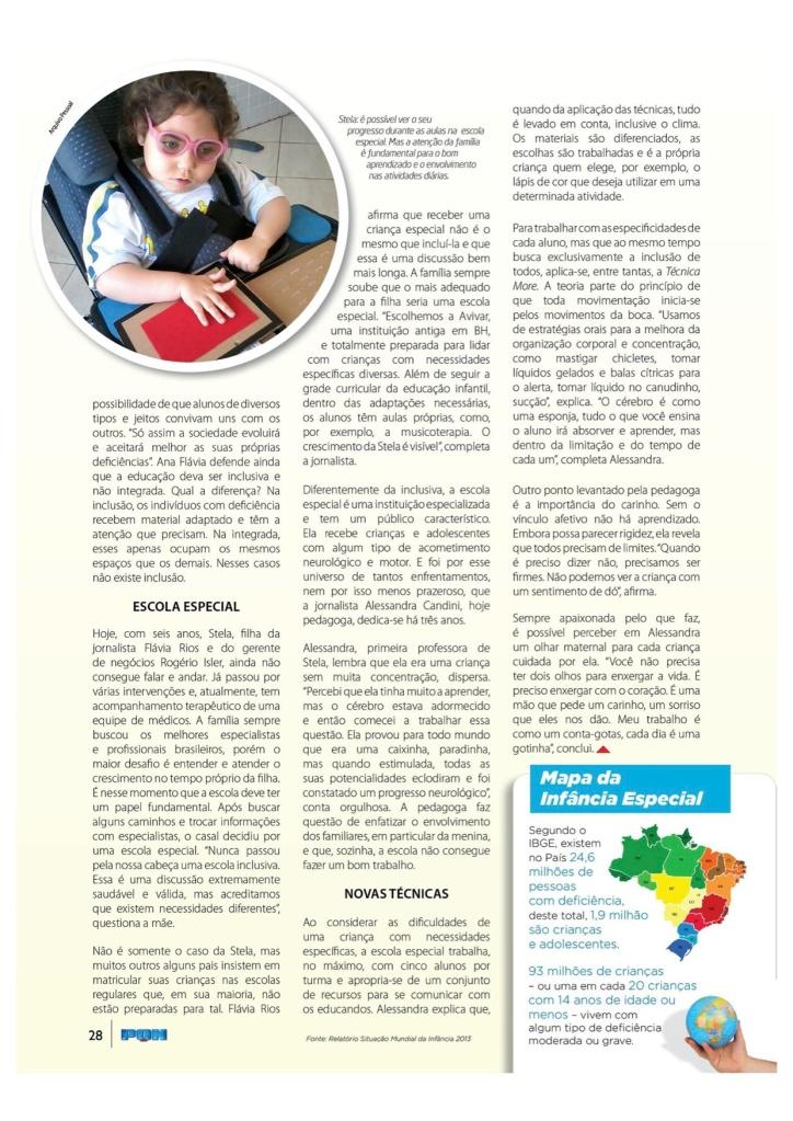 Revista PQN 3