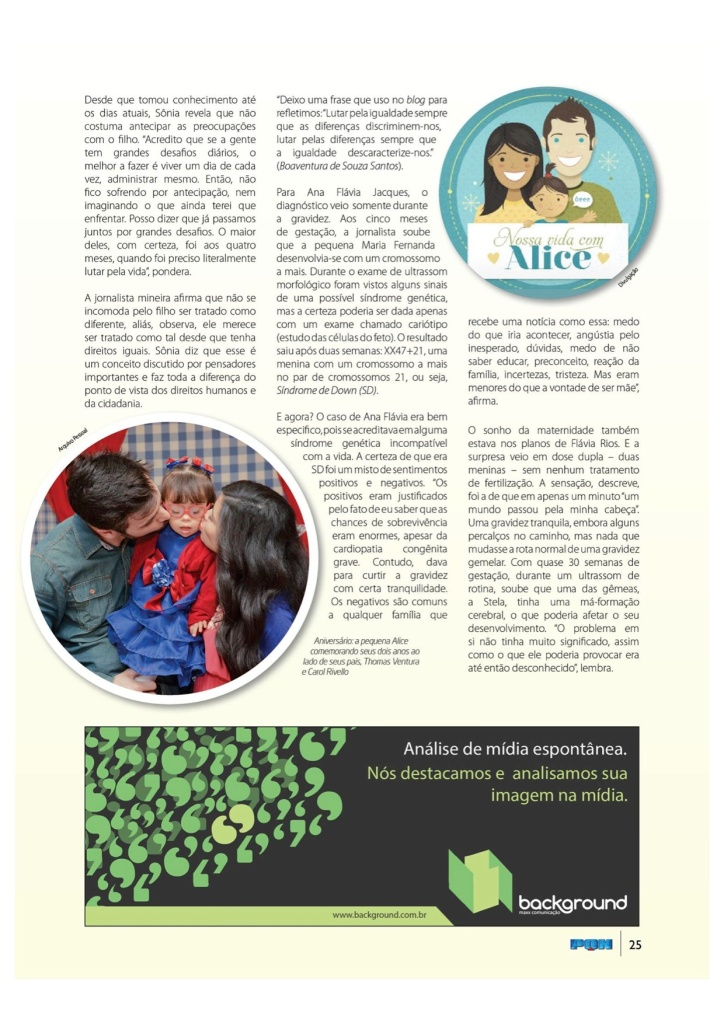 Revista PQN 4