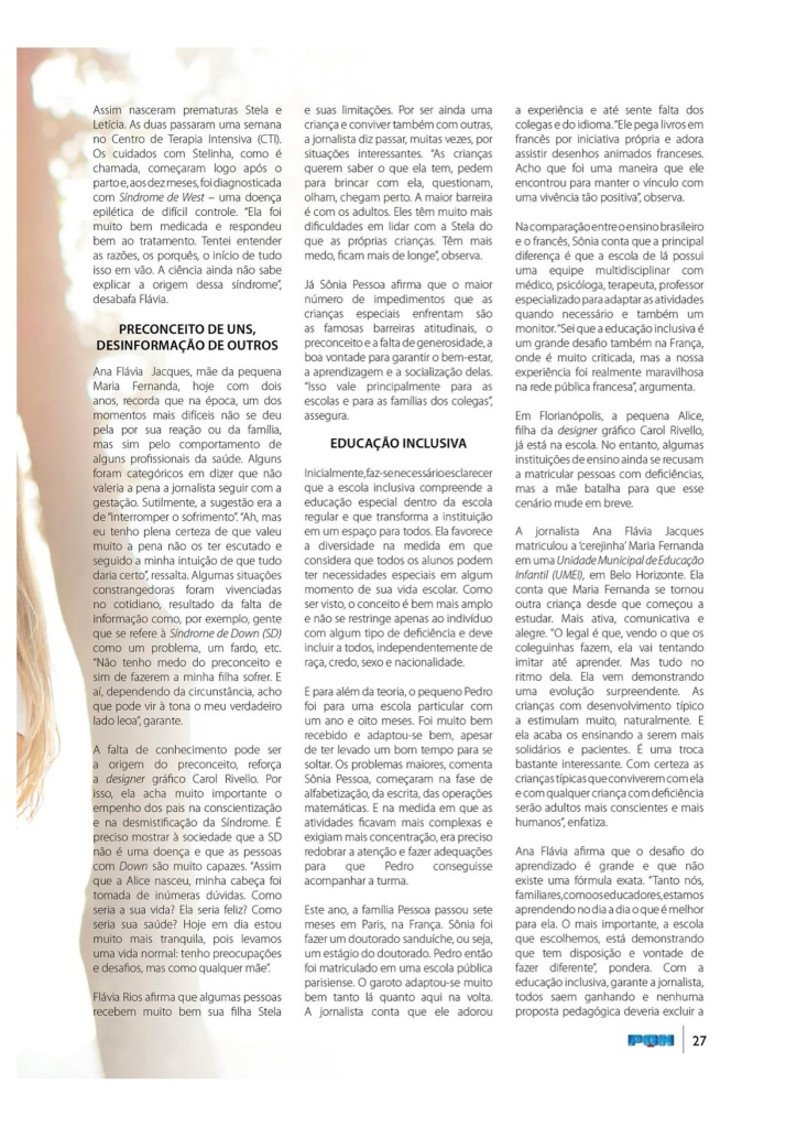 Revista PQN 5
