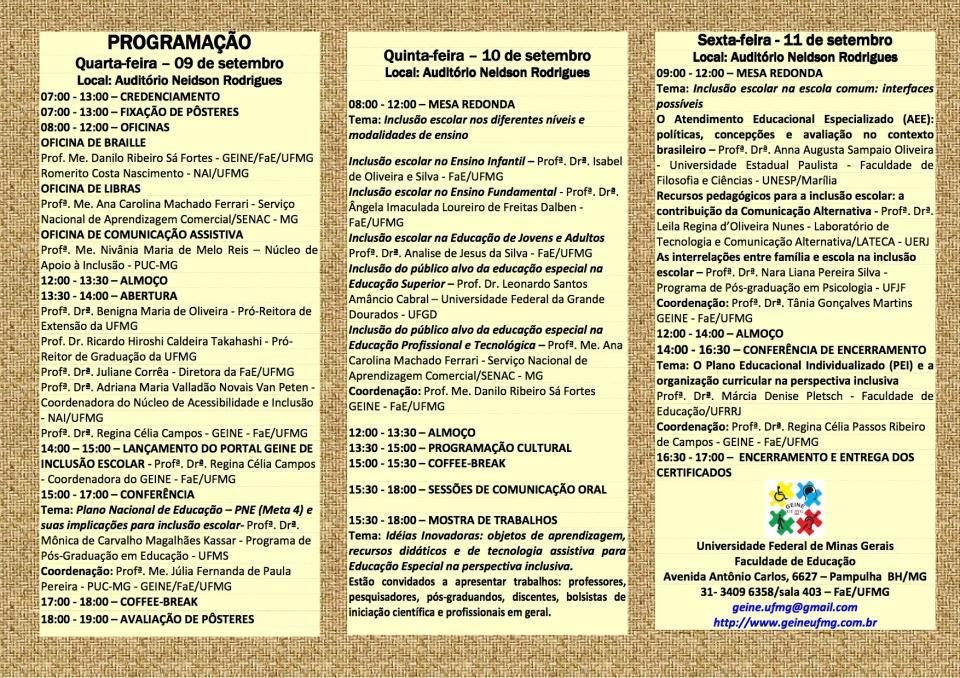 XIICICLO2015 2