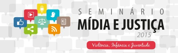 575x173xTP_seminario_midia_e_justica-01.jpg.pagespeed.ic.phwu_4DTAR