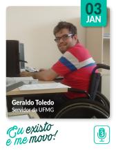 GeraldoToledo